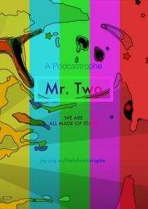 Meet Mr 2